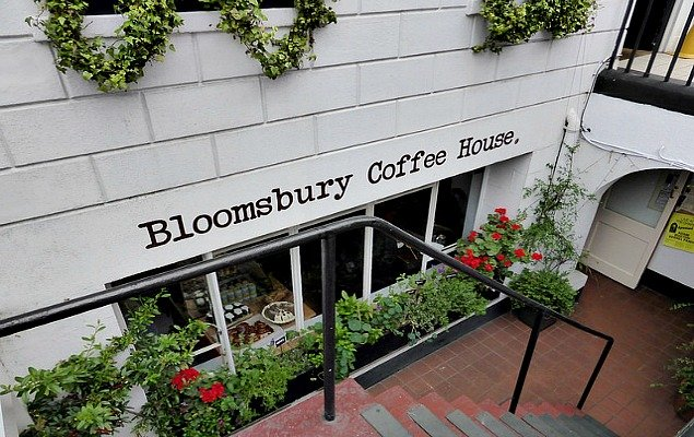 Bloomsbury Coffee2