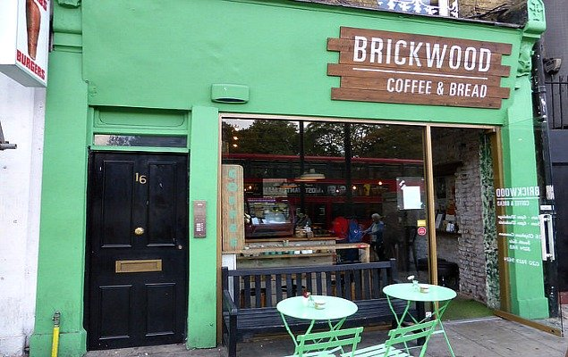 Brickwood2