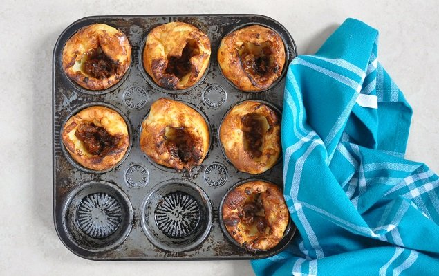 Popovers main pic