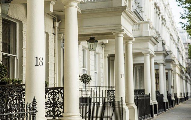 mm913_London Perfect-0004