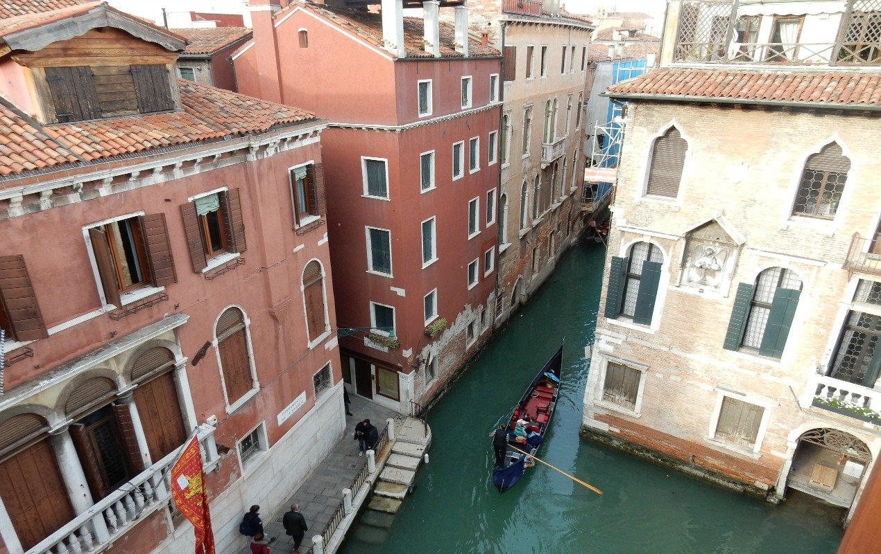 Amazing Discounts On Italy Perfect's Beautiful Vacation Rentals