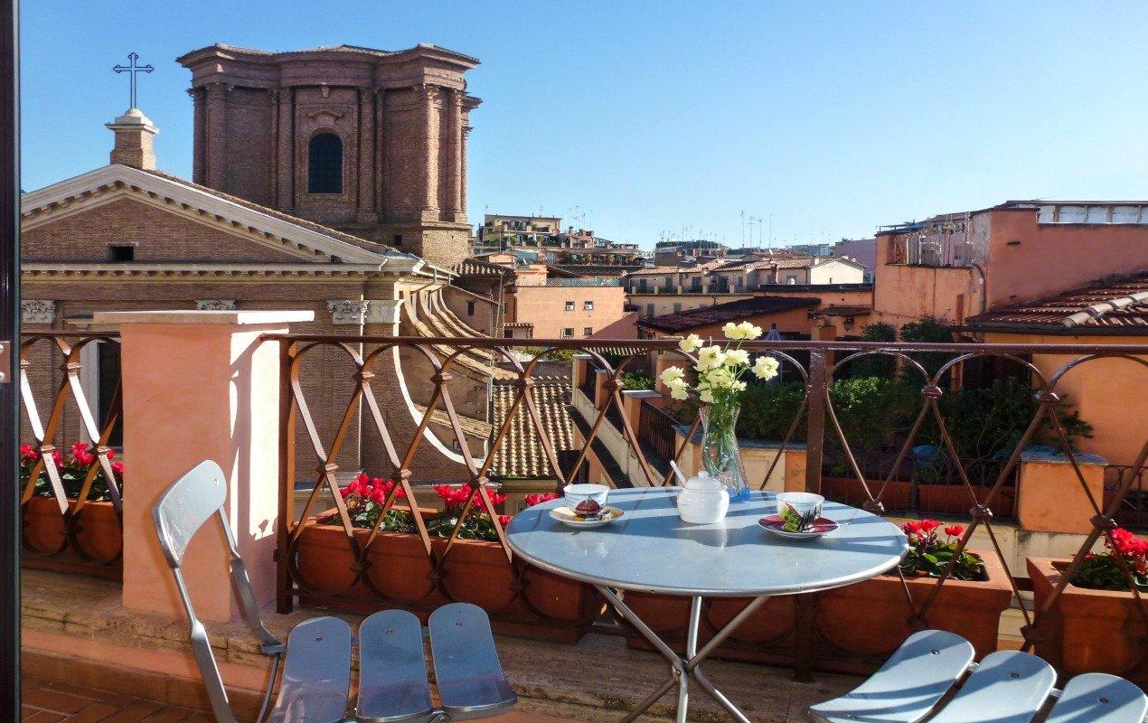 Rome-Balcony-HERO