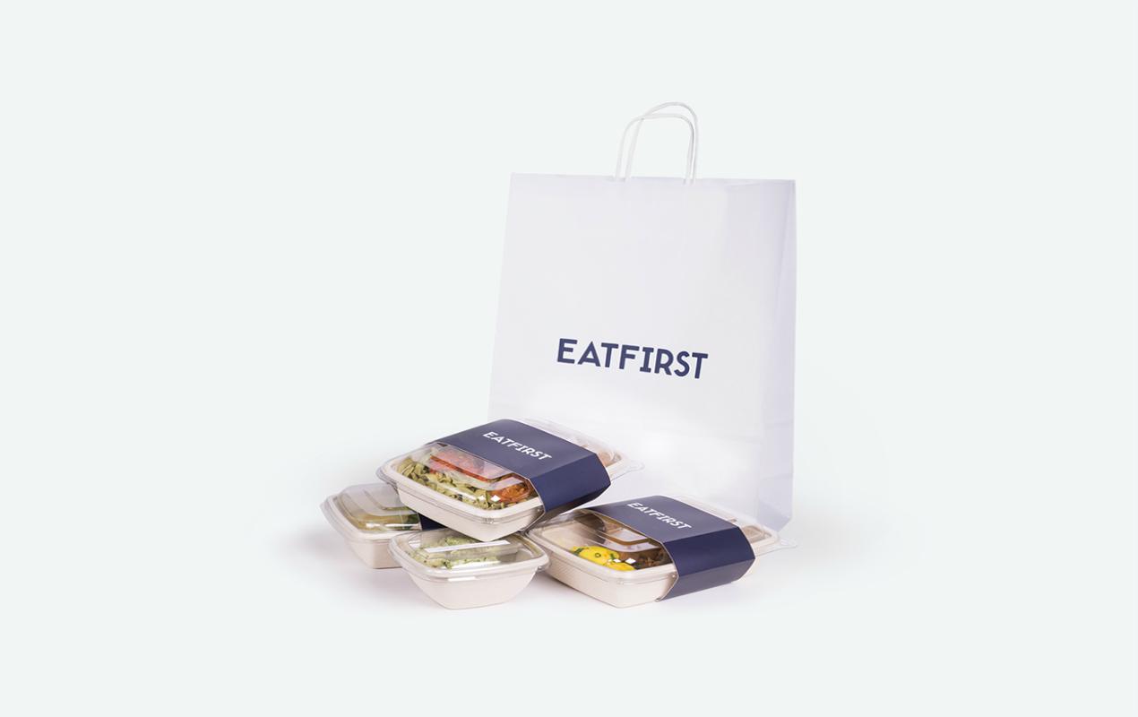 EatFirst-Bags-HERO