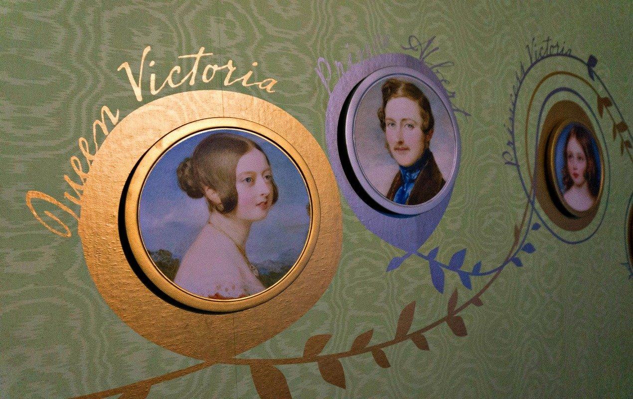 Victoria-Albert-2-HERO