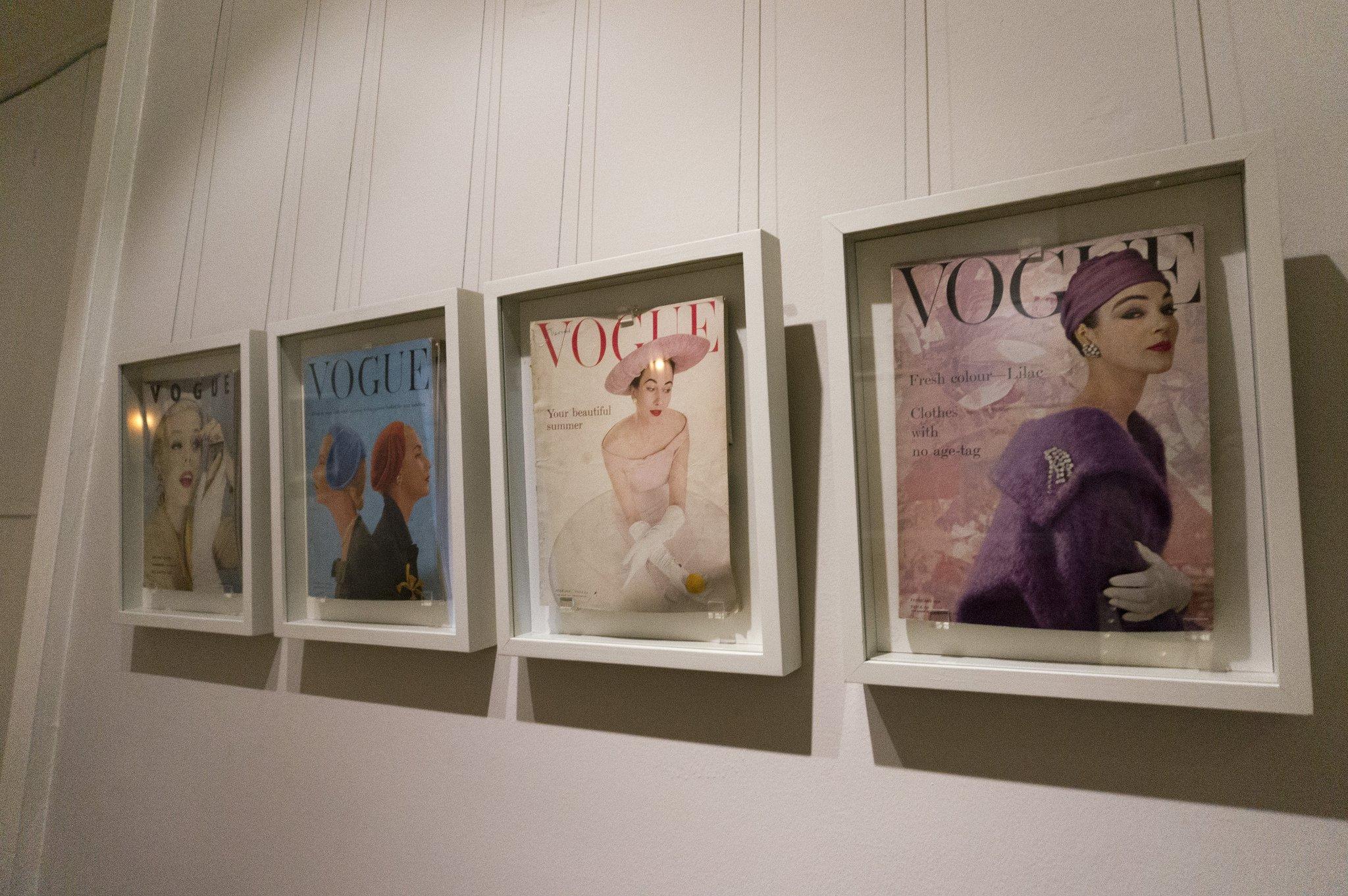 Vogue-Pictures-HERO