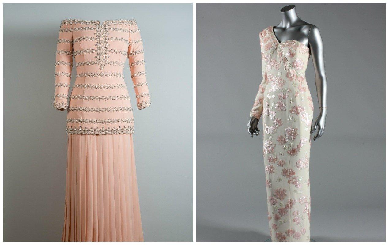 diana-dresses-HERO diana dresses