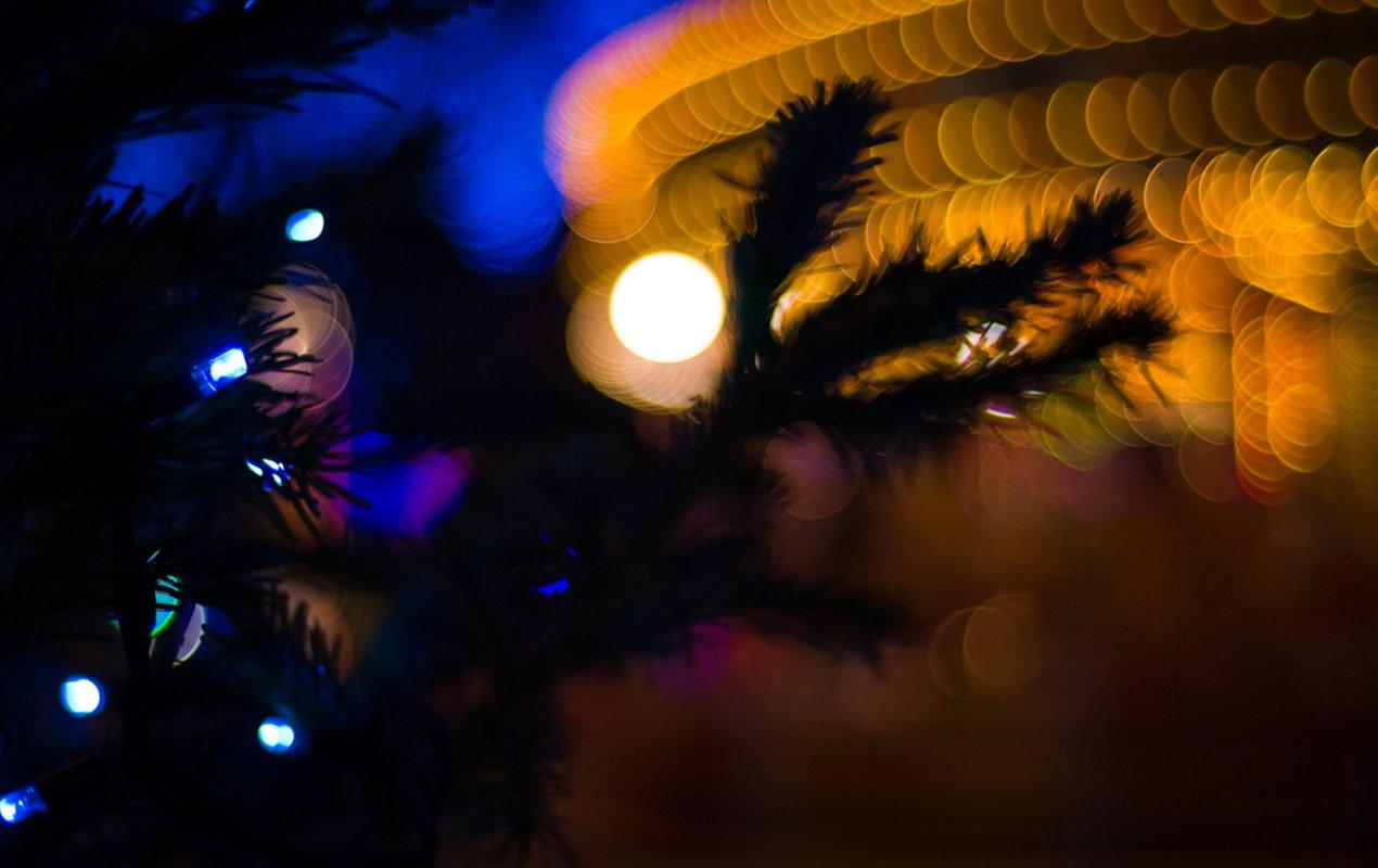 christmas-night-lights
