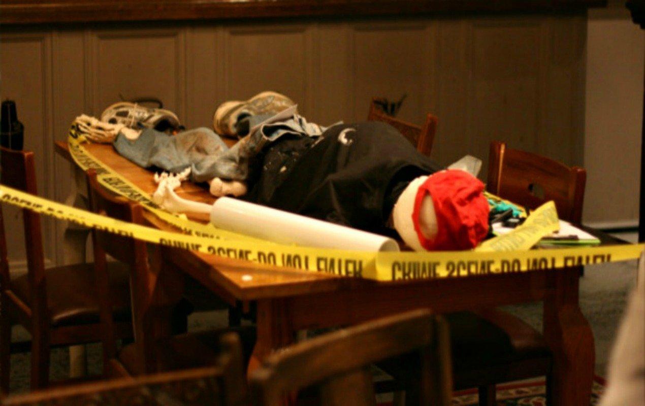 murdercase-bhero