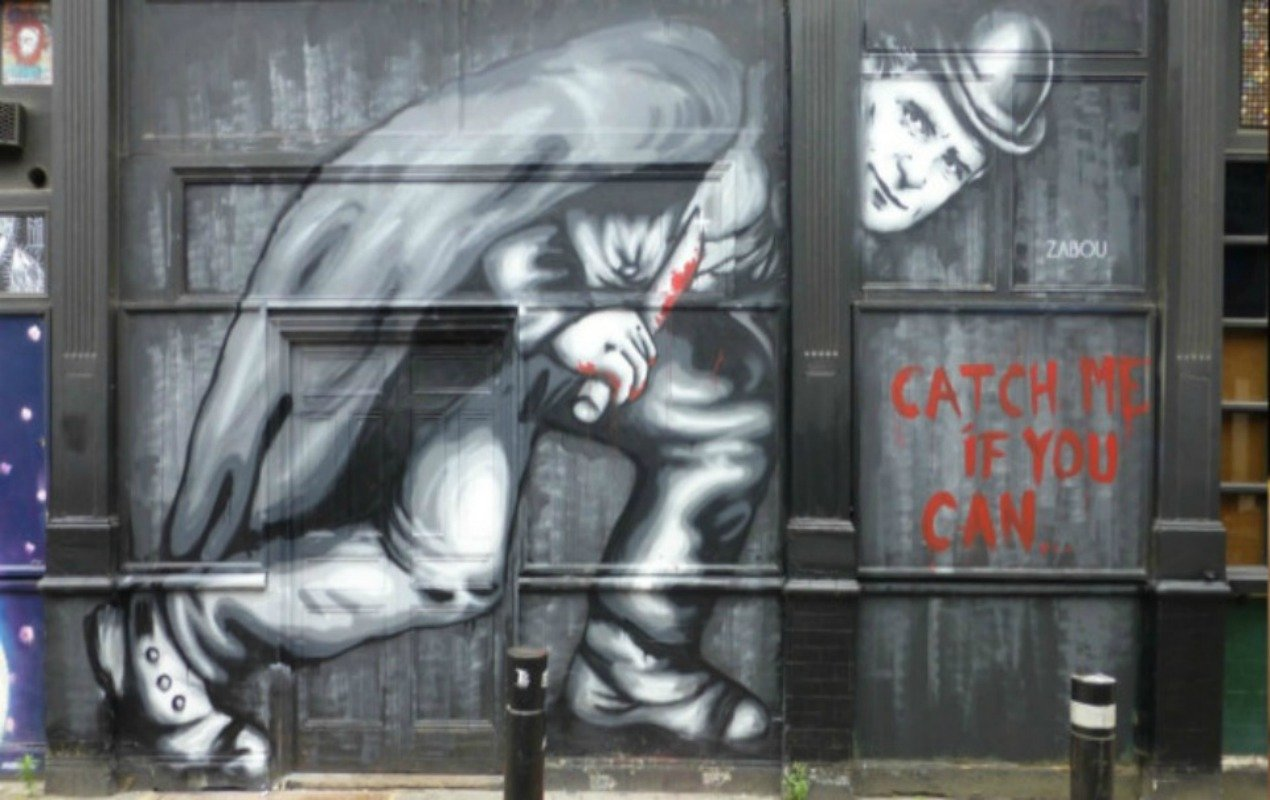 streetart-bhero
