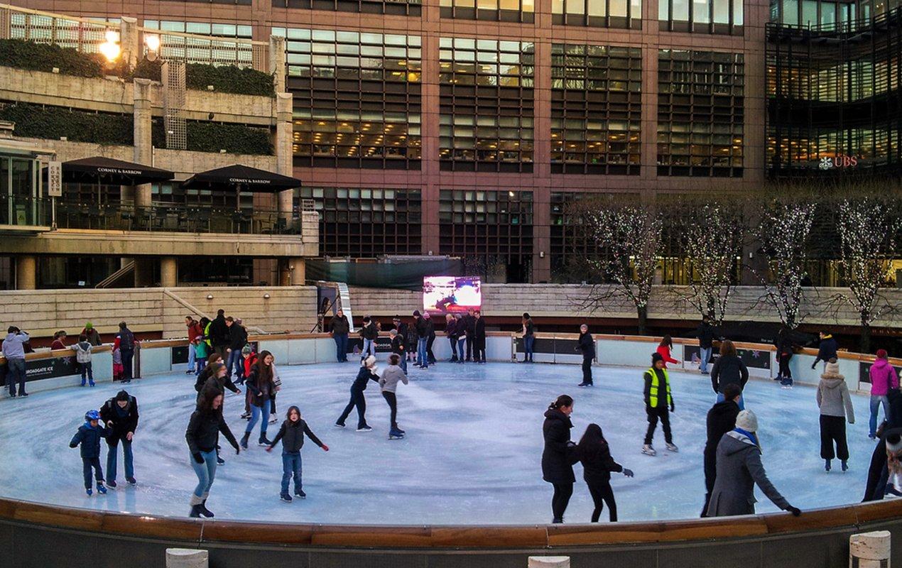 broadgate-ice-rink