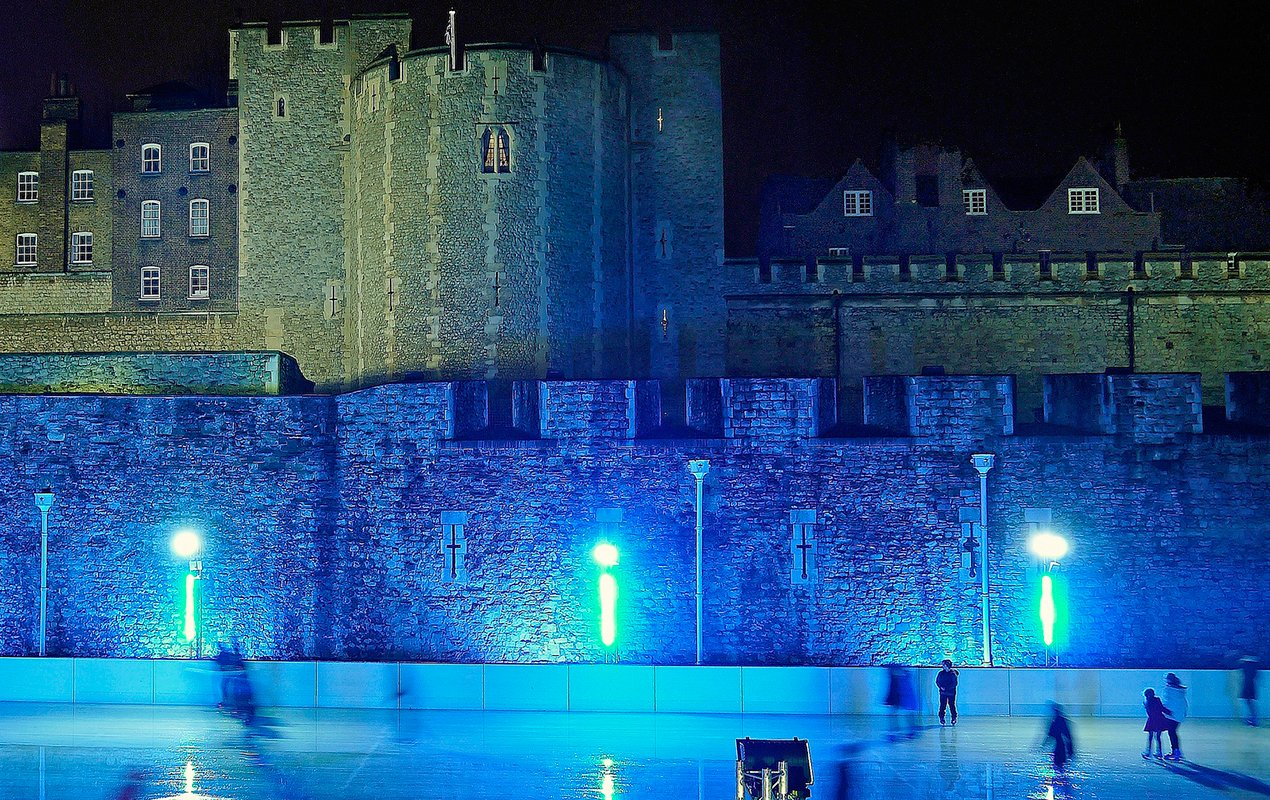 tower-ice-rink