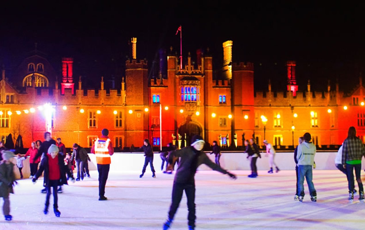 hampton-court-ice-rink