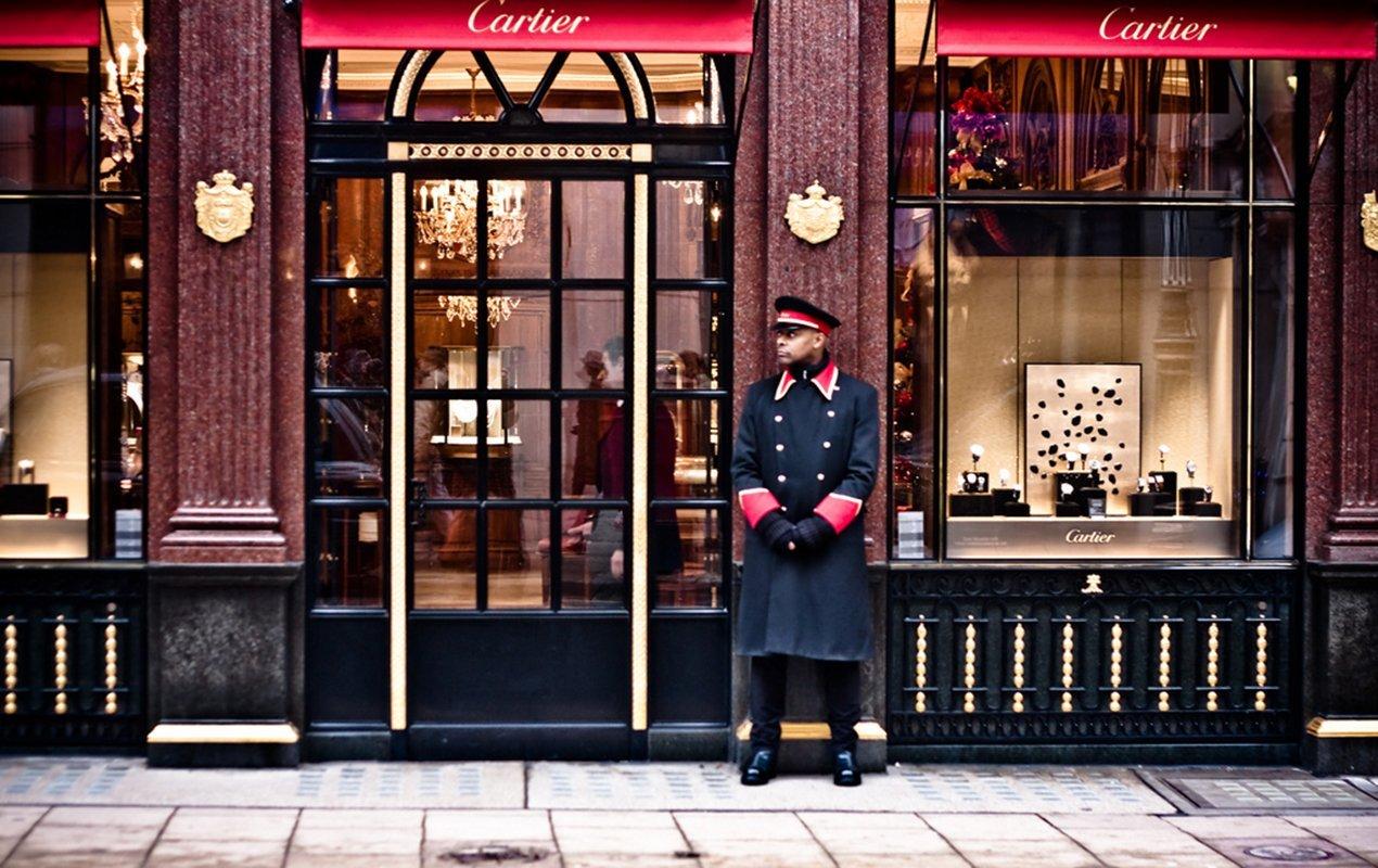London-bond-street