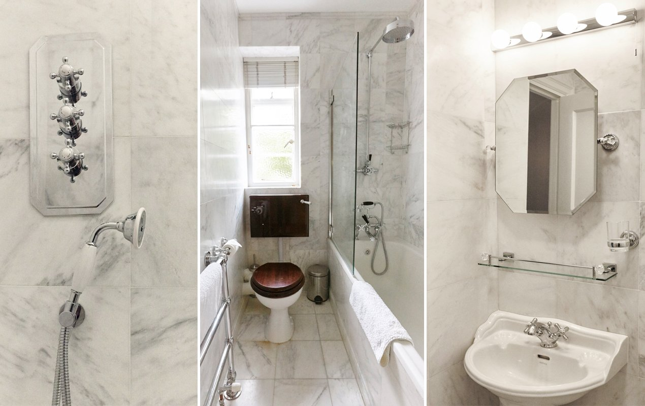 Macdonald-bathrooms