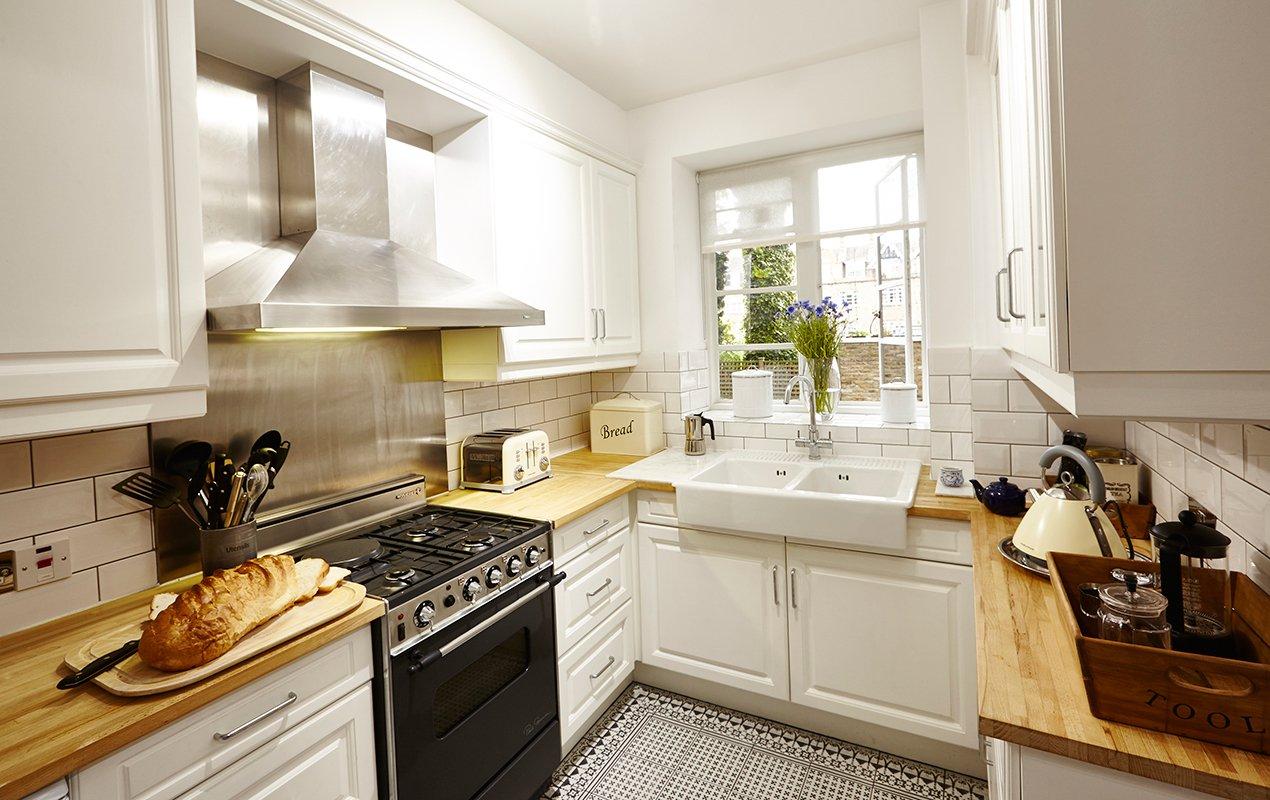 macdonald-kitchen