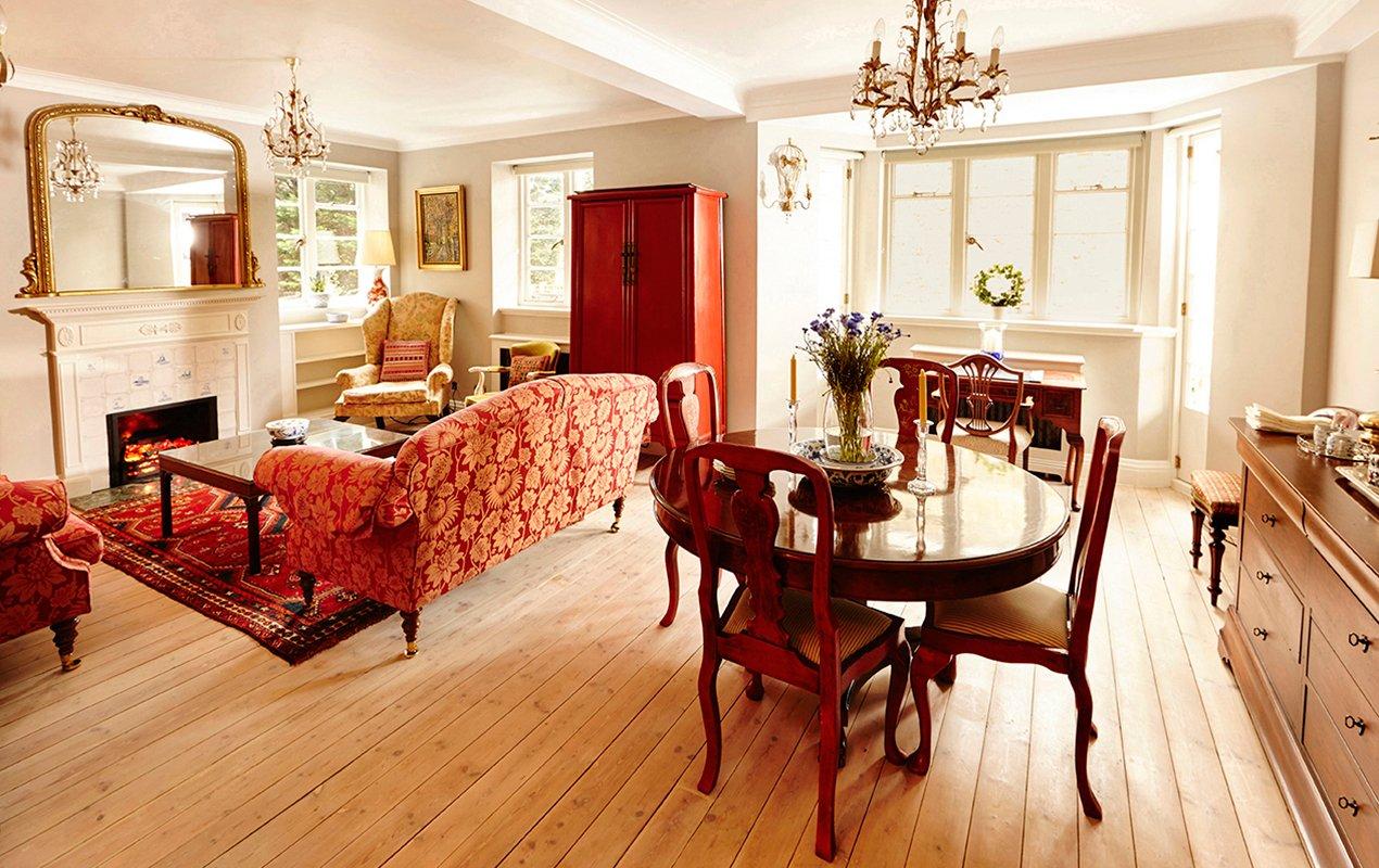 macdonald-living-dining-area