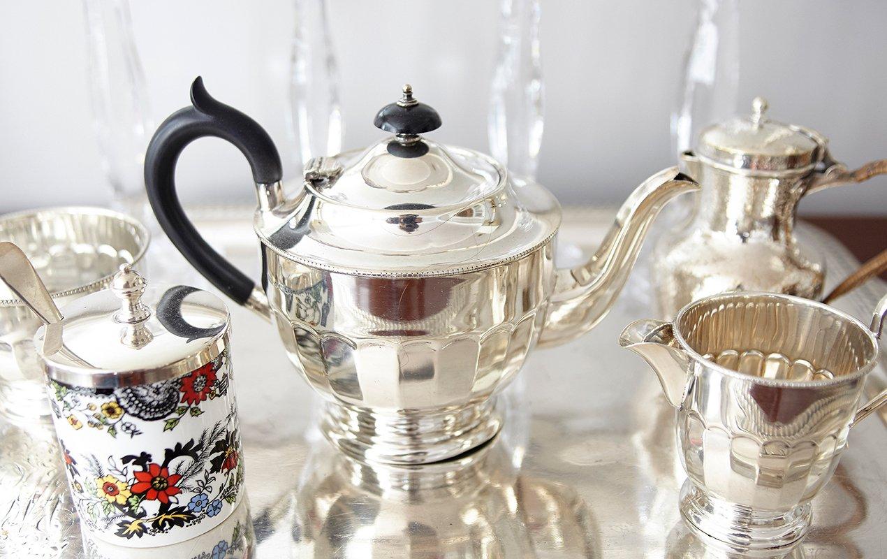 macdonald-silver-tea-set