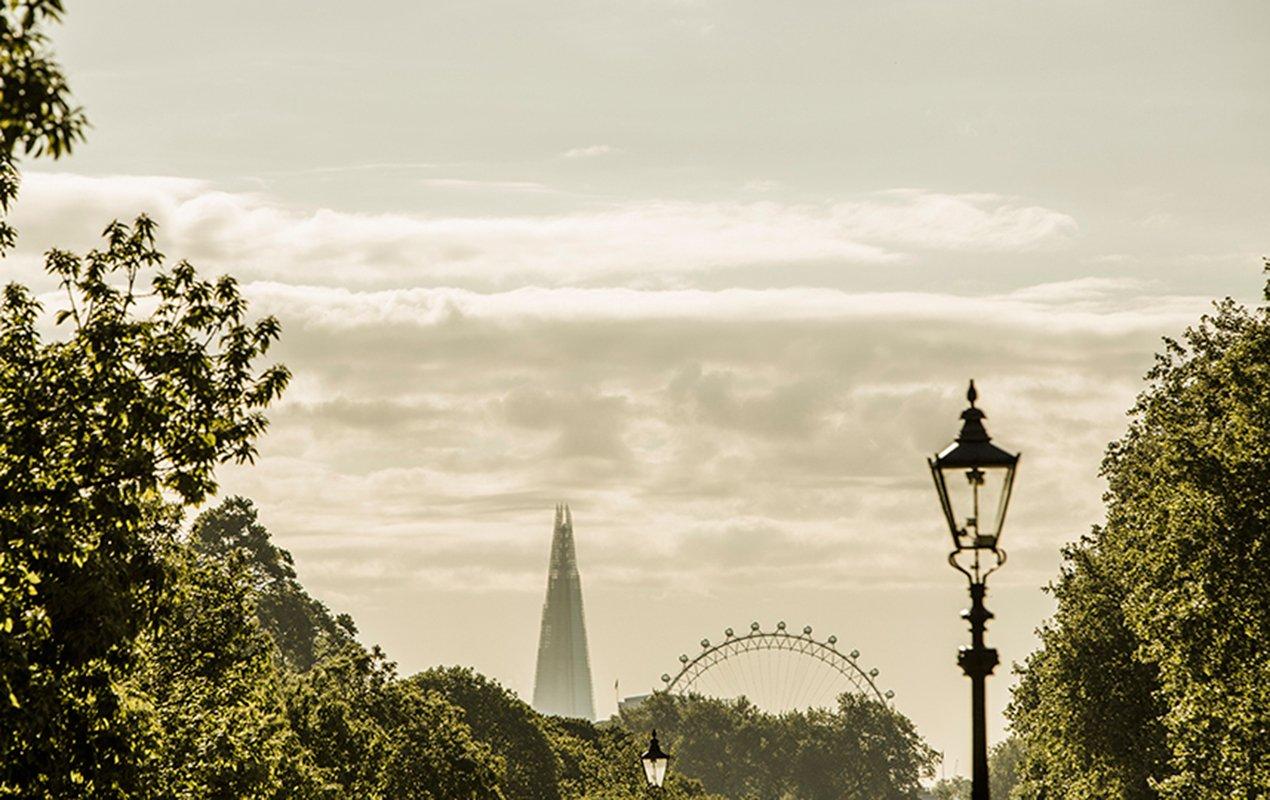 Park-city-view