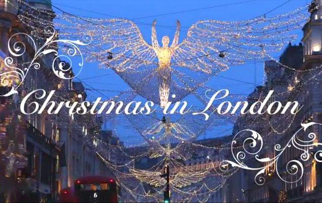 london-perfect-christmas