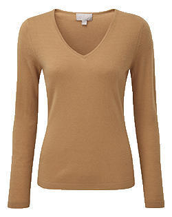 lp-pc-cashmere-vneck