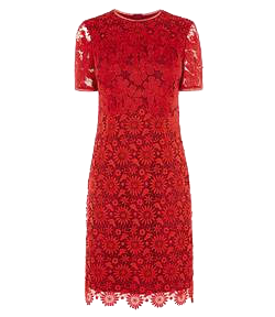 lp-pc-dress-red-lace