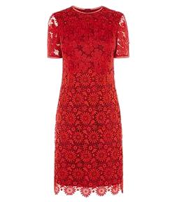 lp-pc-dress-red-lace