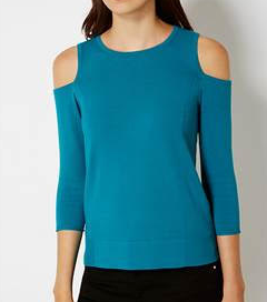 lp-pc-shoulder-teal