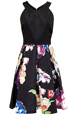 lp-pc-ted-baker-illusia