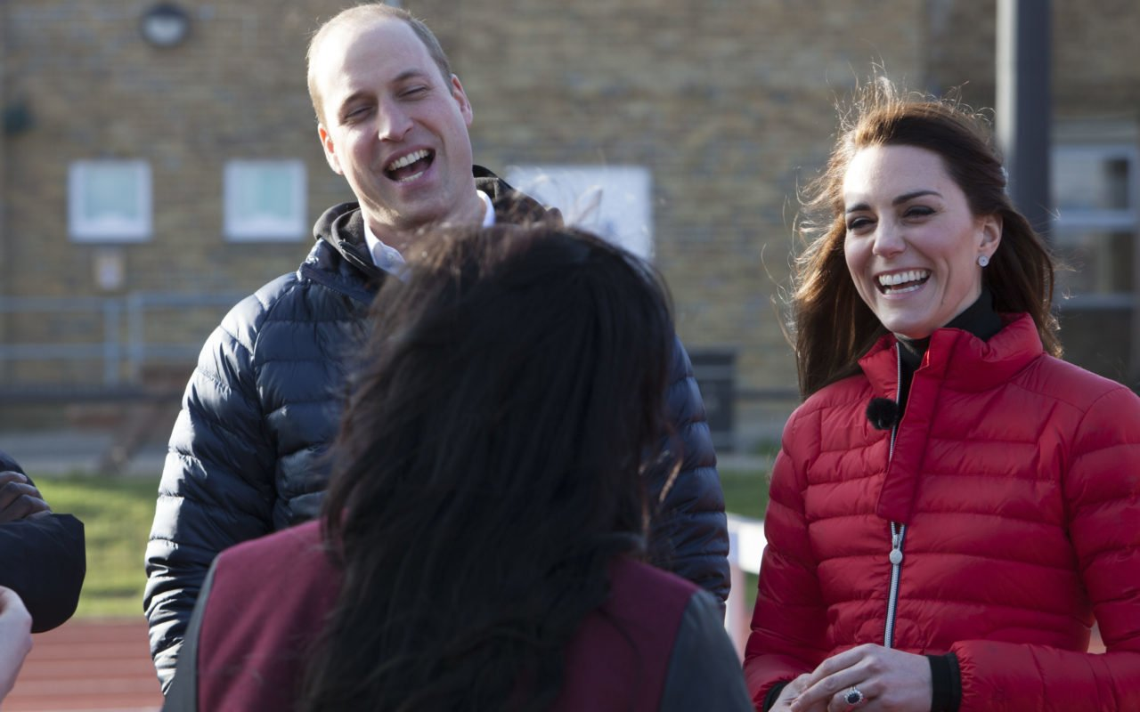 prince william duke of cambridge kate middleton duchess of cambridge