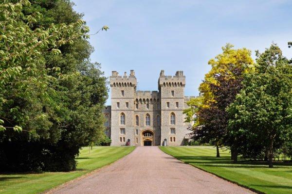 FO-34604083-windsor-castle