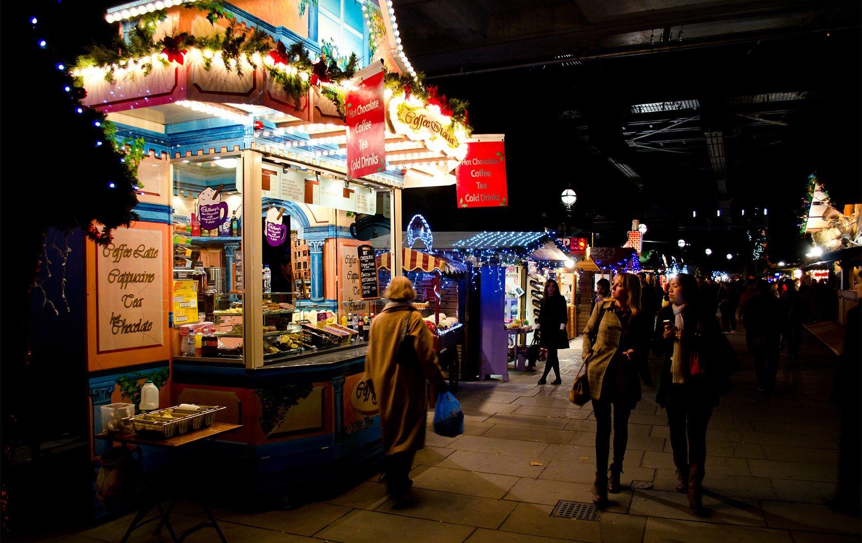 christmas-market-london-flickr