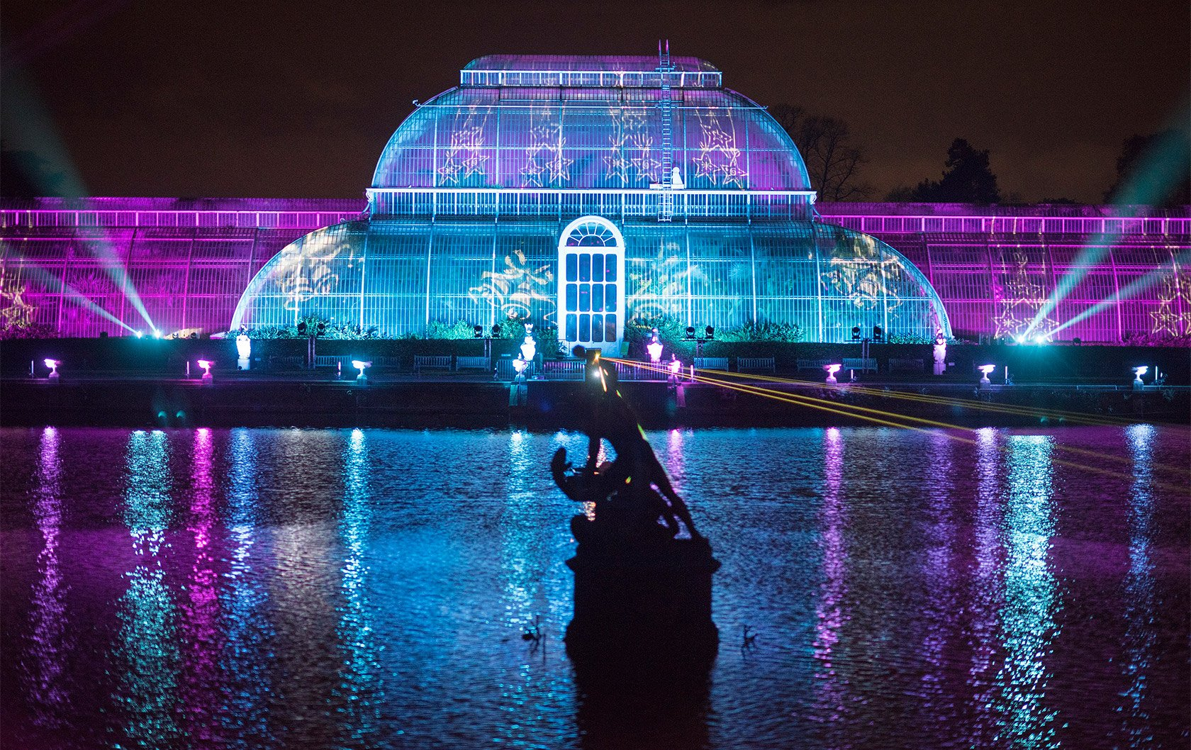 kew-gardens-christmas-lights-credit-RBG-Kew