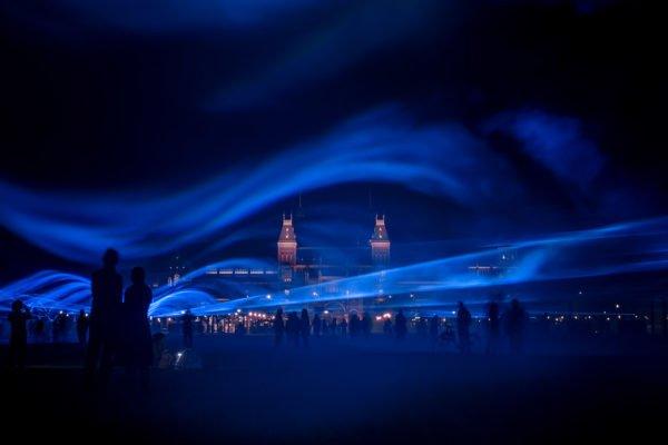 lumiere-festival-credit-Daan-Roosegaarde-2