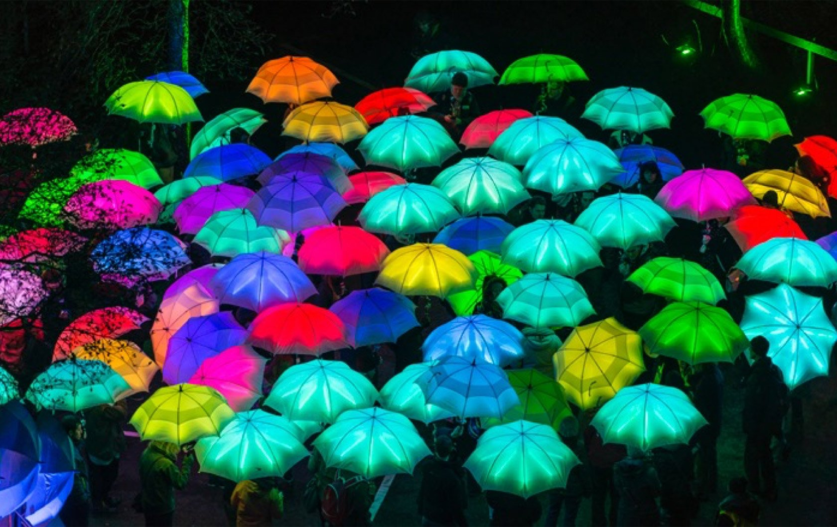 lumieres-cirque-bijou-umbrella-project