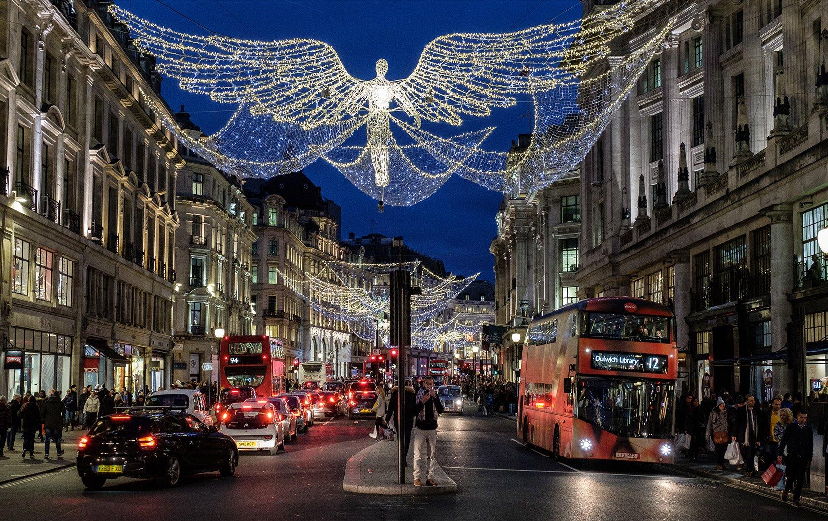regent-street-christmas-flickr