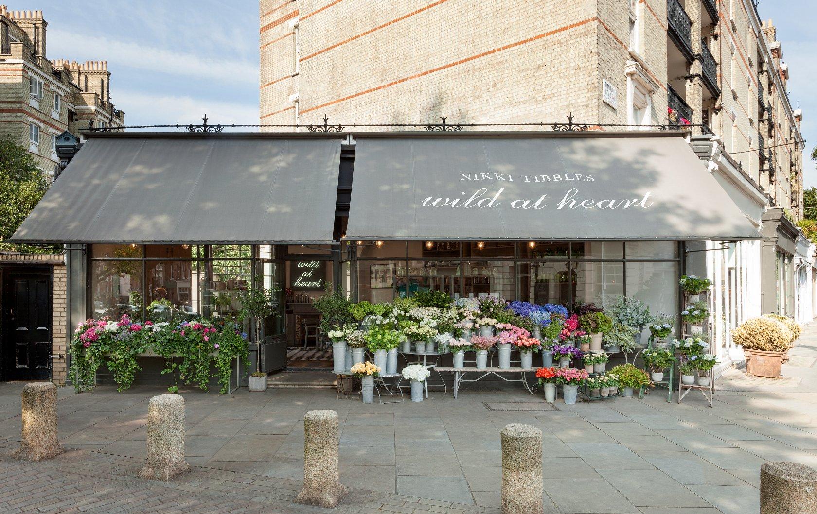 London Florist in London Victoria | London Fresh Flower ...