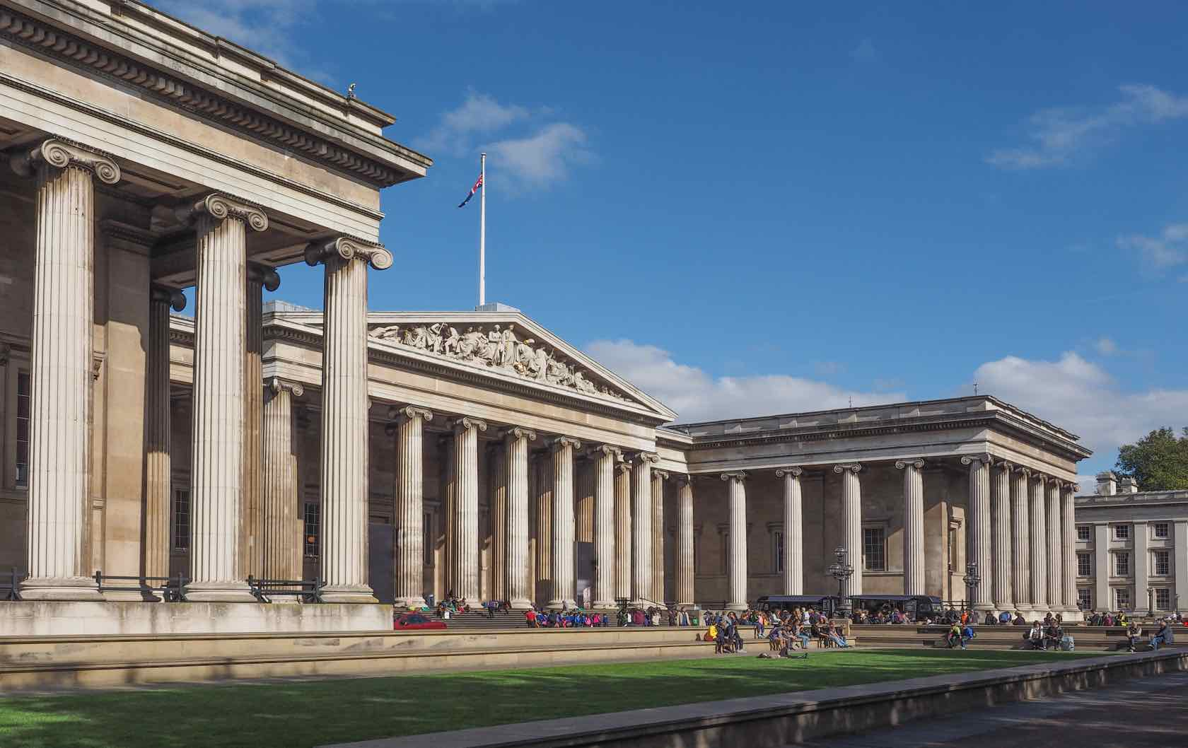 Beyond the British Museum: The Best Small Museums in London by London Perfect