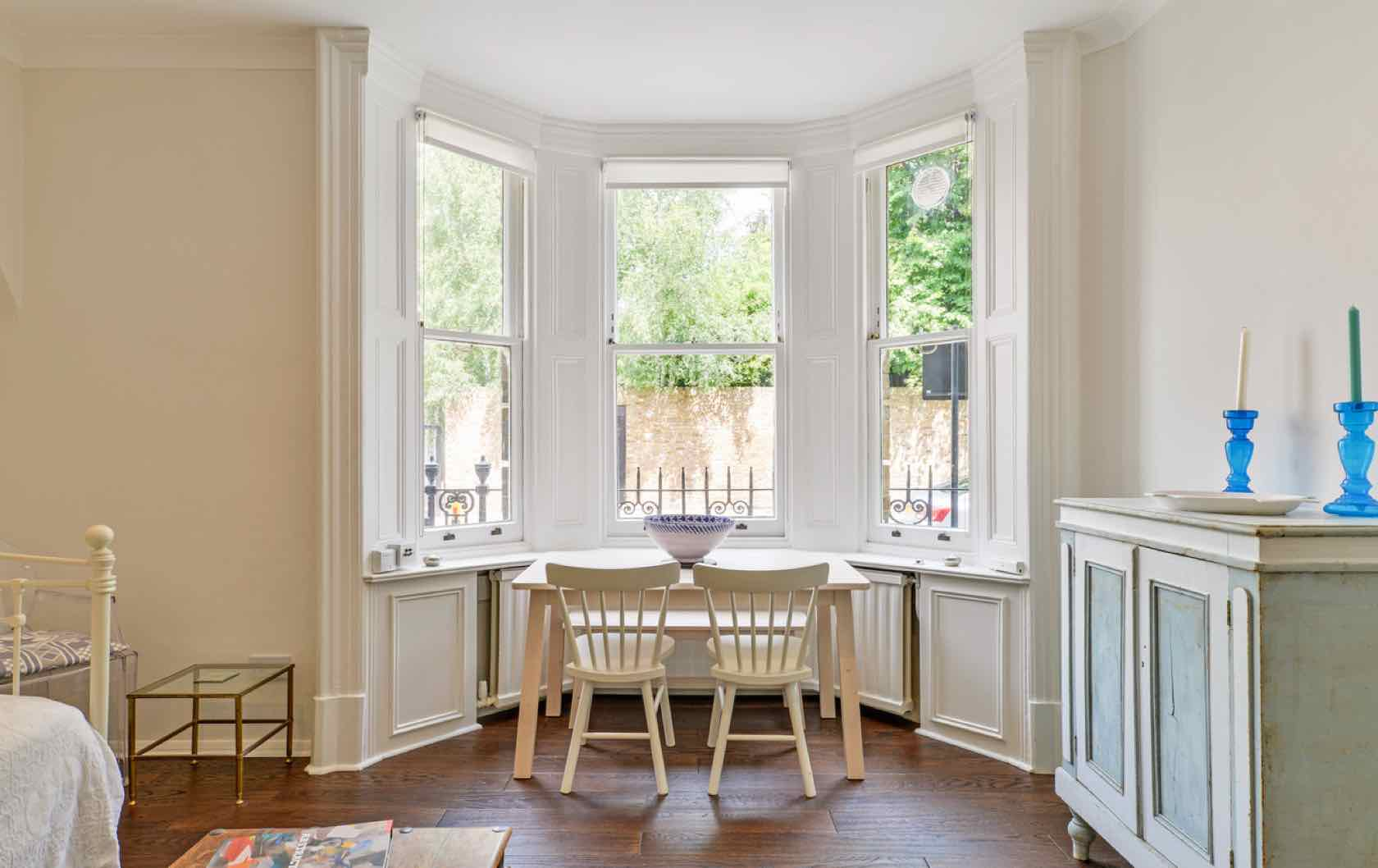 Buying a Home in London: a July 2018 London Property Update by London Perfect