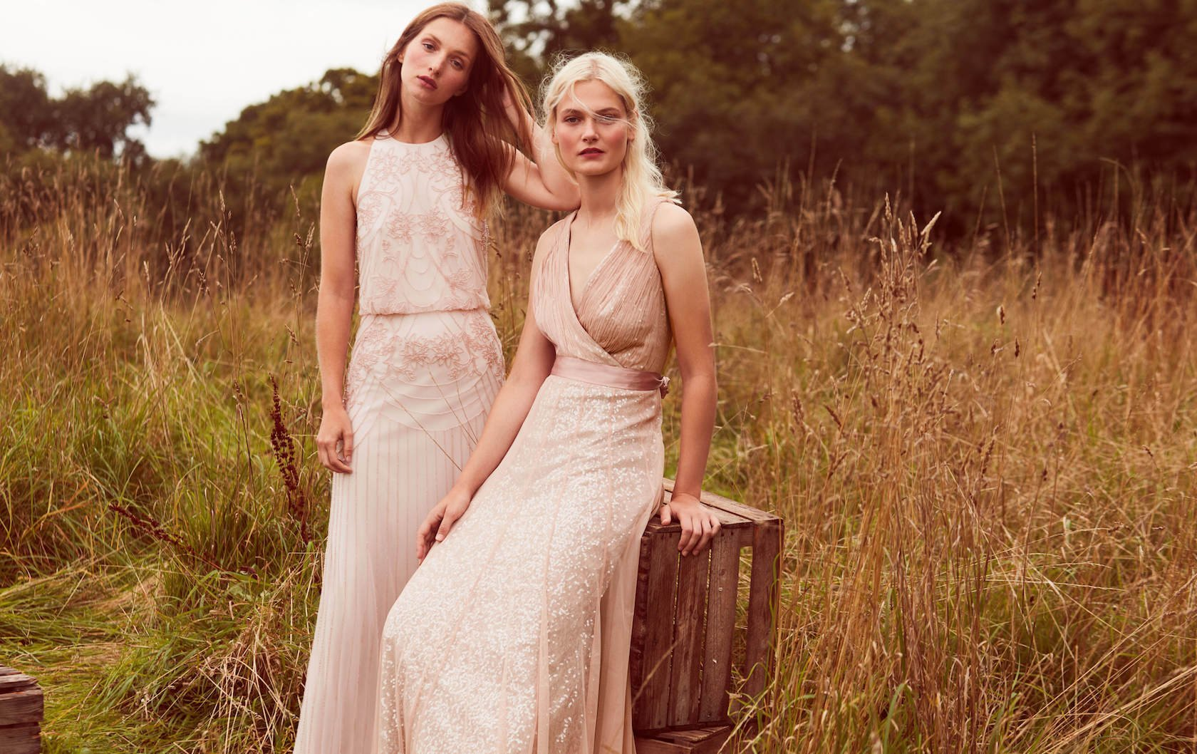 Affordable British brands by London Perfect