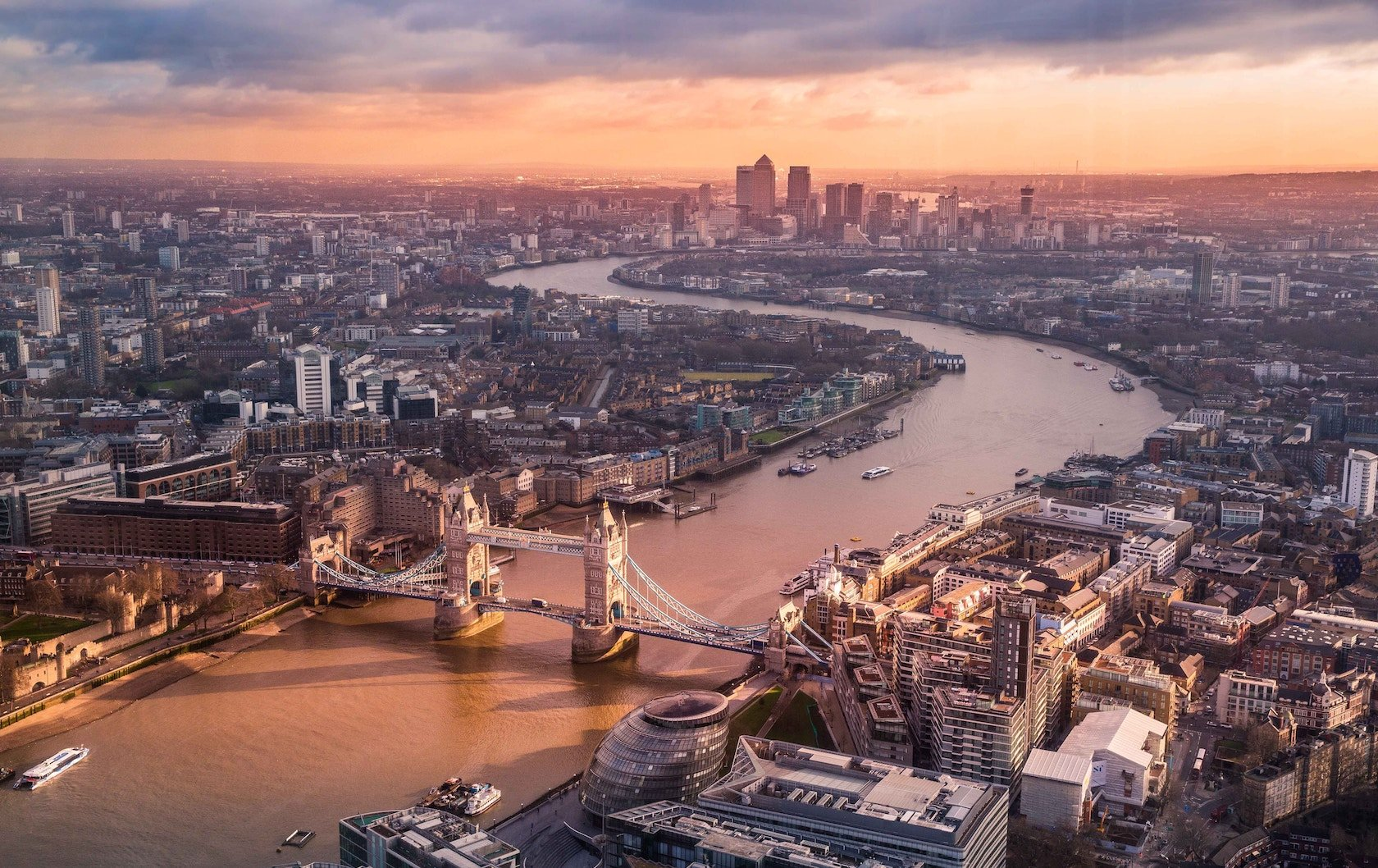 Common London Tourist Mistakes—And How To Avoid Them