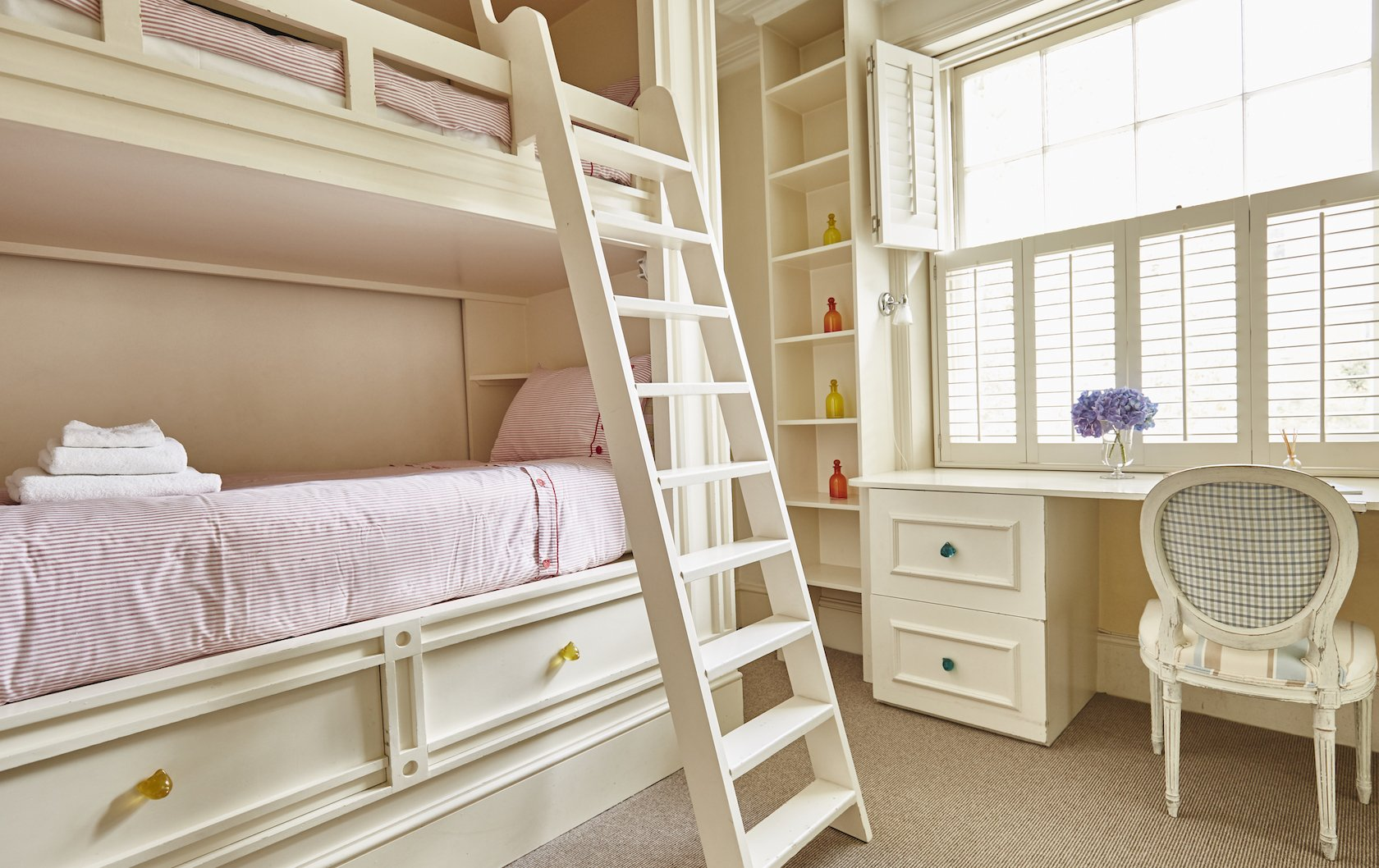 Baby stores in London by London Perfect