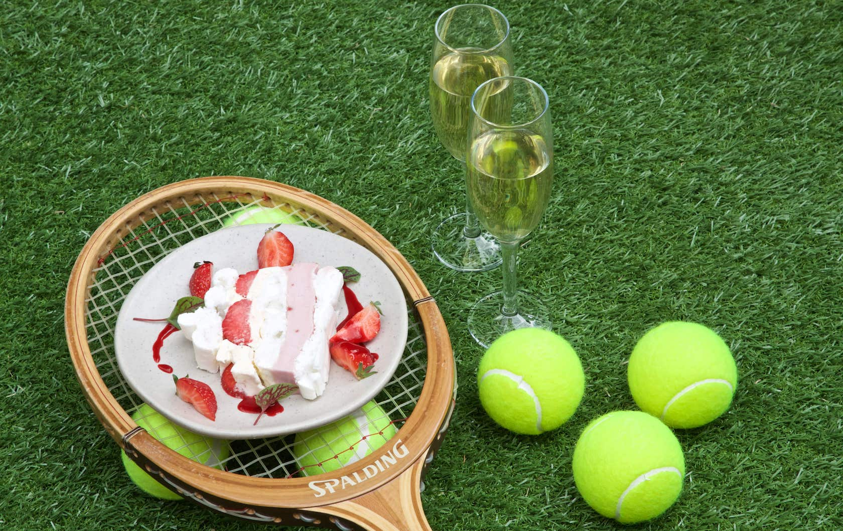 guide to Wimbledon by London Perfect