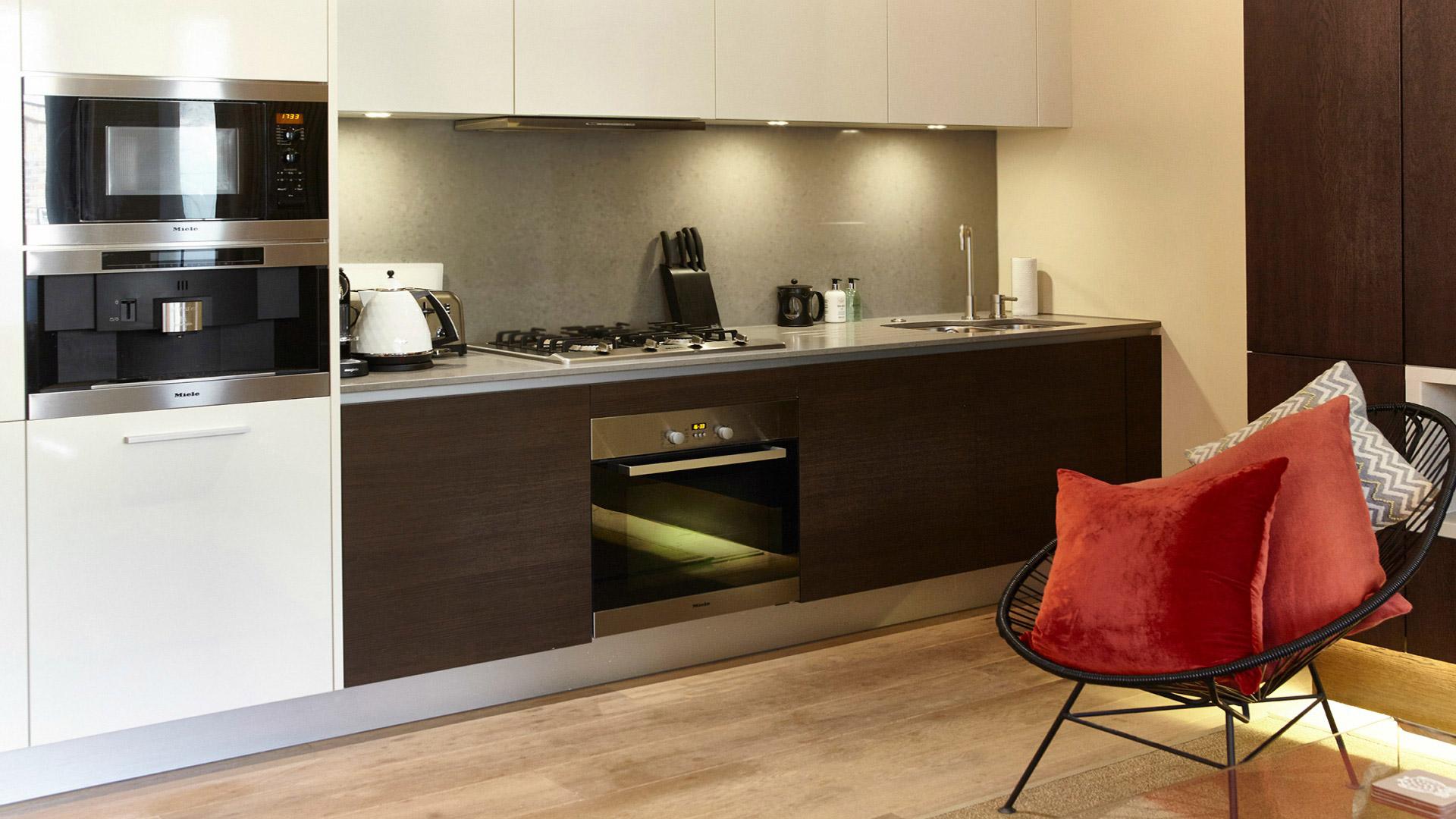 2 bedroom 2 bathroom vacation apartment in chelsea london - 2 bedroom apartment for rent in chelsea ma ...