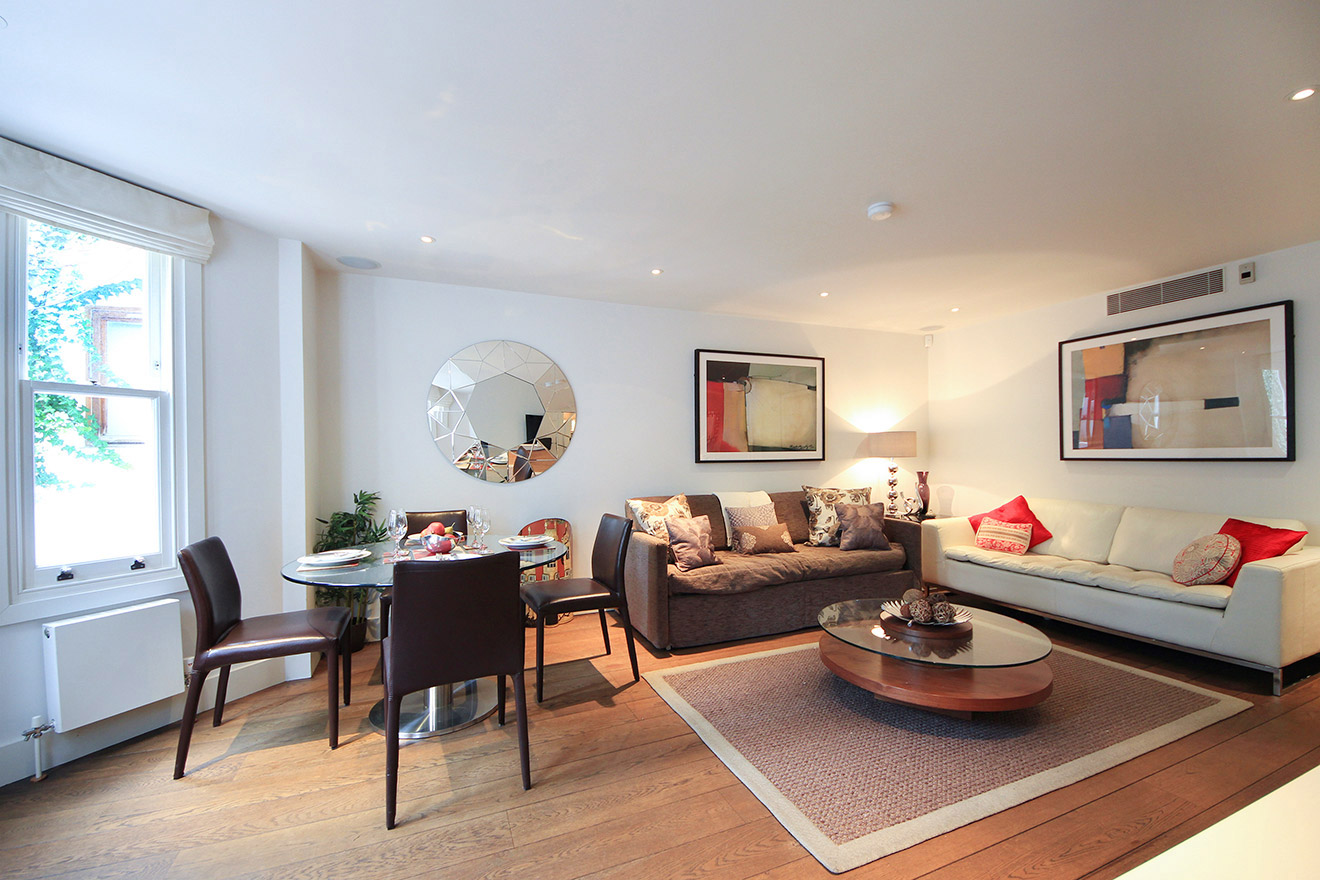 Vacation Apartment For Rent Near Shepherd S Bush London England