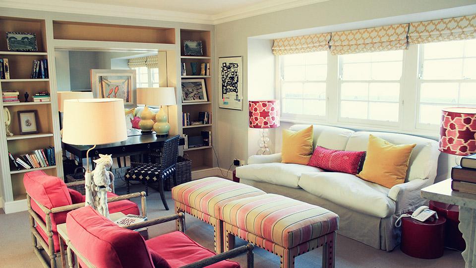 2 Bedroom Vacation Apartment Rental in South Kensington ...