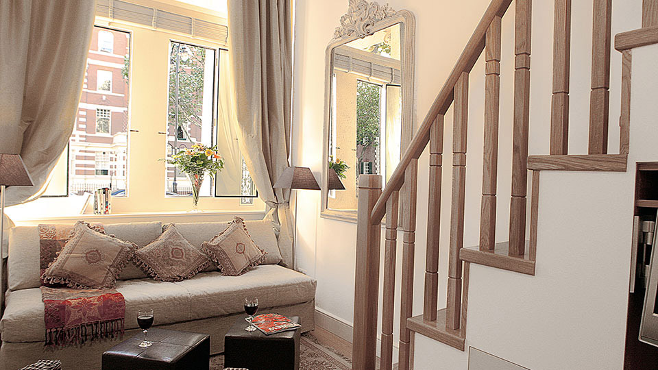 Studio Apartment For Rent studio apartment rental in south kensington, london