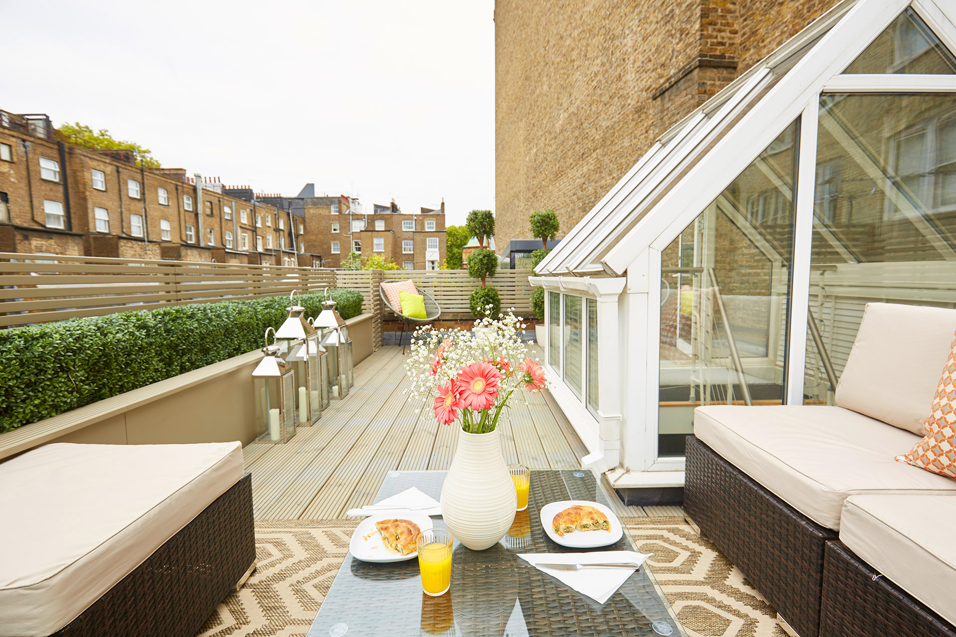 Central London Apartments For Rent Long Term Latest