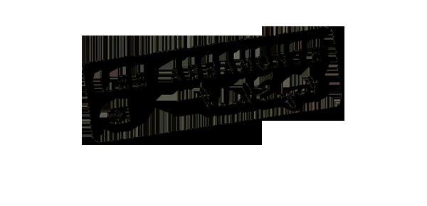 Lee Abbamonte