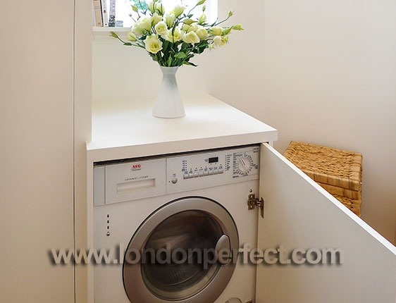 washer and dryers 1 bedroom apartments with washer and dryer