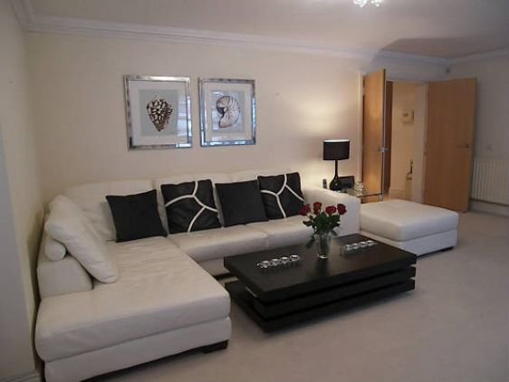 South Kensington Apartment Rental